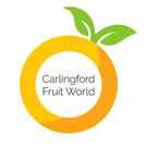 Carlingford Fruit World