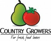Country Growers Parramatta