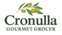 Cronulla Gourmet Grocer