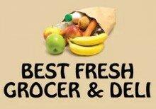 Best Fresh Grocer Caringbah