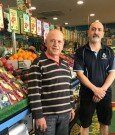 Best Fresh Grocer Caringbah