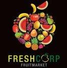 Freshcorp Fruit Market