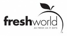 Freshworld Fruit Market Burwood