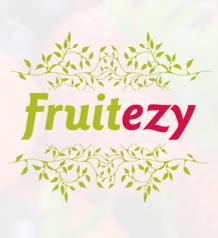 Fruitezy Miranda