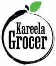 Kareela Grocer