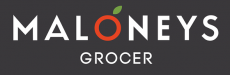 Maloneys Grocer Coogee