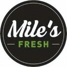 Mile's Fresh Food Market