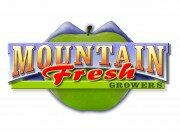 Mountain Fresh Growers
