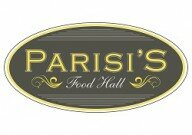 Parisi's Food Hall