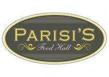 Parisi's Food Hall