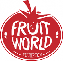 Plumpton Fruit World