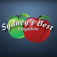 Sydney's Best Engadine