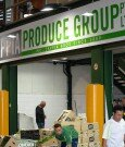 Zappia Produce Group Pty Ltd
