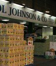 Col Johnson & Co Pty Ltd