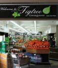 Figtree Greengrocer – Lane Cove