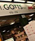 J H Gotts Holdings Pty Ltd