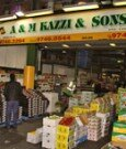 A & M Kazzi & Sons Pty Ltd
