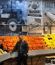 Martelli's Fruit Market Cherrybrook