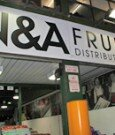 The N & A Fruit Distributors Pty Ltd