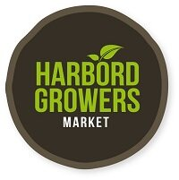 Harbord Growers Market