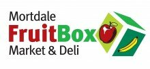 Mortdale Fruit Box