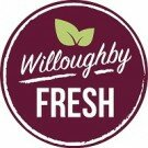 Willoughby Fresh