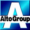 Alto Group