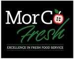 MorCo Fresh