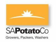 SA Potato Co.