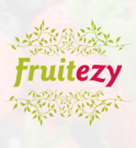 Fruitezy Chatswood