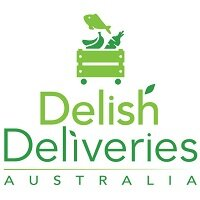 Delish Deliveries
