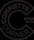 Connetts Corner