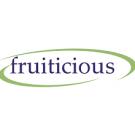 Fruiticious Gymea