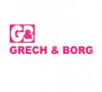 Grech & Borg