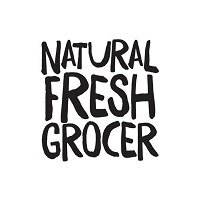 Natural Fresh Grocer Crows Nest