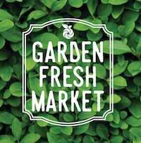 Garden Fresh Market Eastgardens