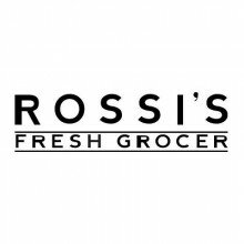 Rossi's Fresh Grocer