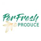 PerFresh Produce