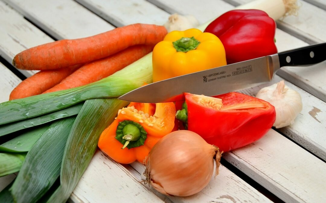 Forget tanning: Fruit and veg will give your skin its most beautiful glow yet, study finds